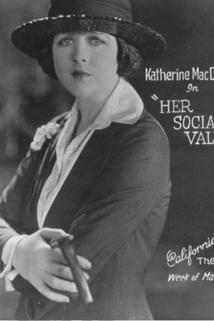 Her Social Value