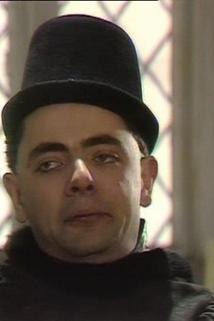 The Archbishop