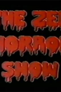 The Zee Horror Show