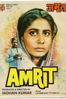 Amrit  - Amrit