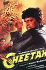 Cheetah (1994)