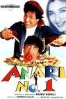 Anari No. 1 (1999)