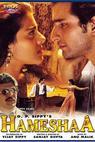 Hamesha (1997)