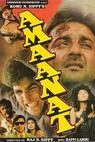 Amaanat (1994)