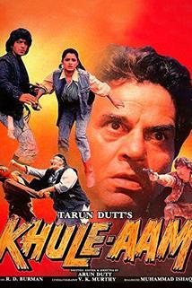 Khule-Aam
