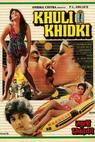 Khuli Khidki (1989)