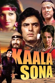 Kala Sona