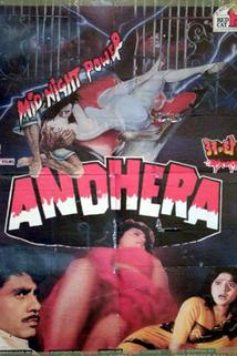 Andhera