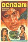 Benaam (1974)
