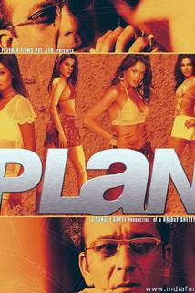 Plan  - Plan