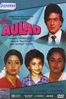 Aulad (1987)