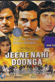Jeene Nahi Doonga