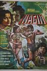 Nagin (1976)