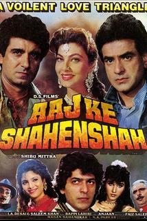 Aaj Ke Shahenshah