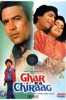 Ghar Ka Chiraag