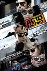 Acid Factory (2008)