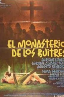 Monasterio de los buitres, El