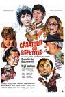 Casatorie cu repetitie (1985)