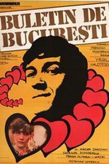 Buletin de Bucuresti