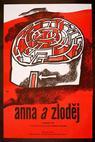 Anna a zloděj (1981)