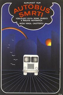 Autobus smrti