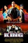 East L.A. King (2004)