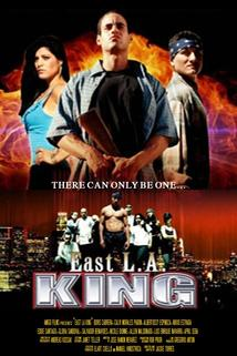 East L.A. King