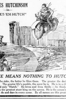 Go Get 'Em Hutch