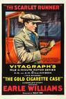 The Scarlet Runner (1916)
