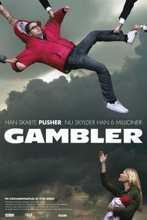 Gambler  - Gambler