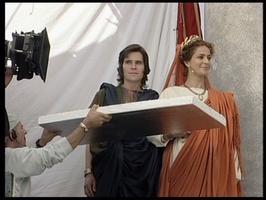 Nero, císař římský