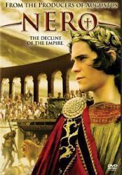 Nero, císař římský  - Imperium: Nerone