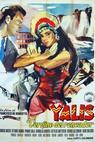 Yalis, la vergine del roncador (1955)