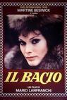 Bacio, Il (1974)