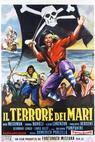 Terrore dei mari, Il (1961)