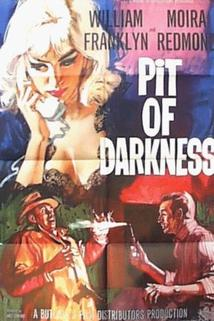 Pit of Darkness  - Pit of Darkness