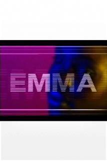 The EMMA's 2002