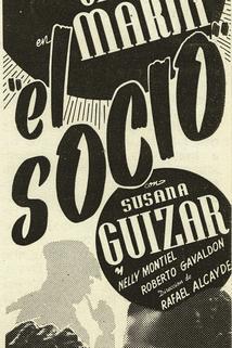 Socio, El
