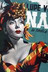 Nana (1944)