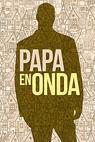Papa en onda