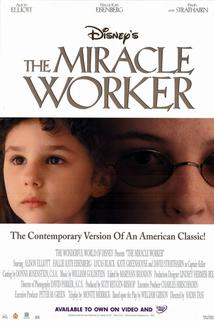 Vychovatelka  - Miracle Worker, The