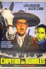 Capitán de rurales (1951)