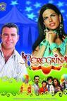 Peregrina (2005)