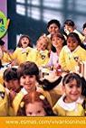 ¡Vivan los niños! (2002)
