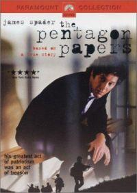 Akta Pentagon  - The Pentagon Papers