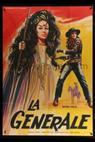 Generala, La (1971)