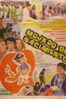 Mojado de nacimiento (1981)