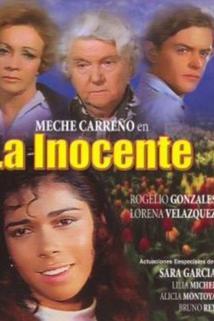 Inocente, La