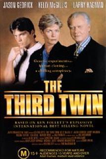 Třetí dvojče
