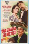 Gallega en México, Una (1949)